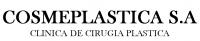 Cosmeplastica